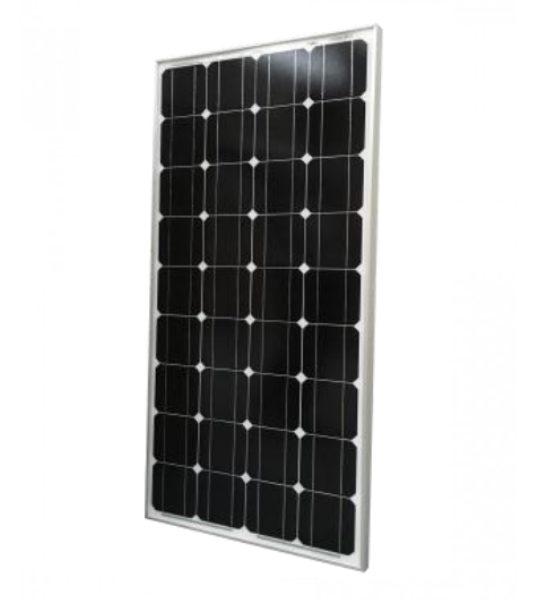 Солнечная панель Delta SM 100-12 М - фото