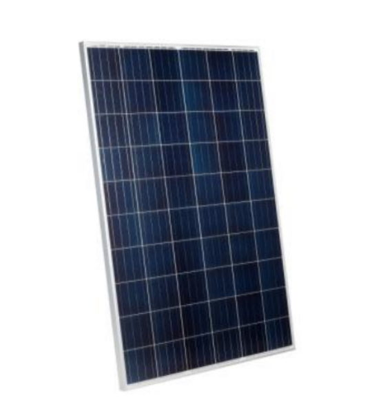 Солнечная панель Delta SM 250-24 P - фото