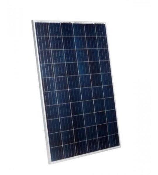 Солнечная панель Delta BSM 280-24 P - фото