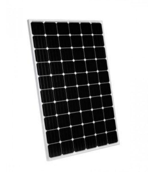 Солнечная панель Delta BSM 300-24 M - фото