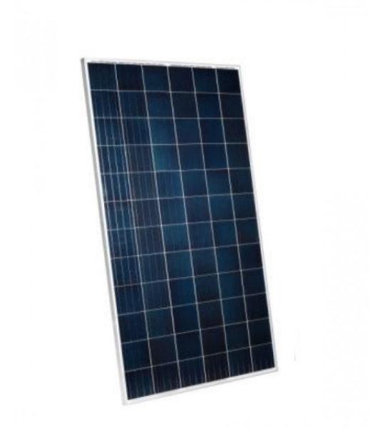 Солнечная панель Delta BSM 310-24 P - фото
