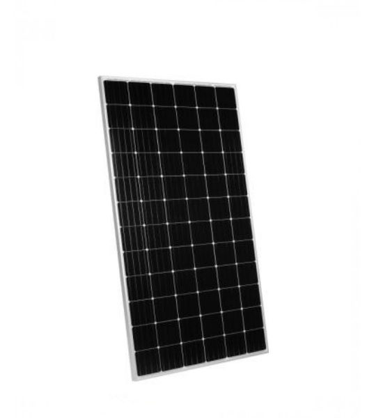 Солнечная панель Delta BSM 320-24 M - фото