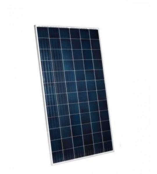 Солнечная панель Delta BSM 330-24 P - фото