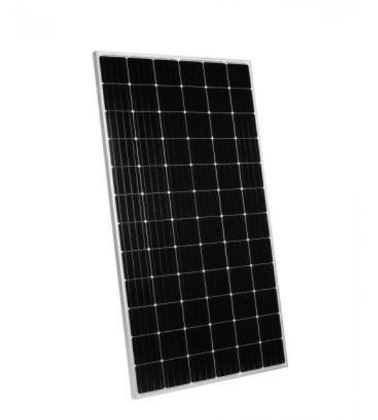 Солнечная панель Delta BSM 360-24 M - фото