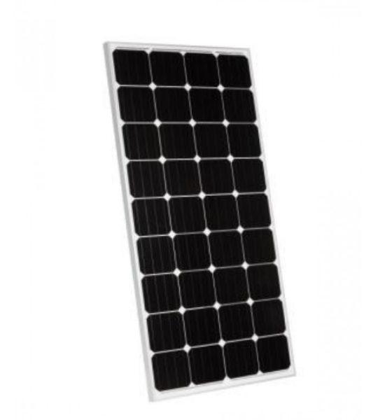 Солнечная панель Delta SM 150-12 М - фото