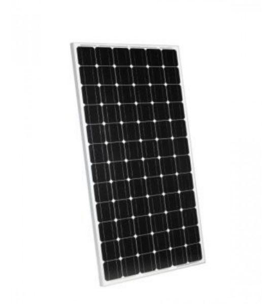 Солнечная панель Delta SM 200-24 М - фото