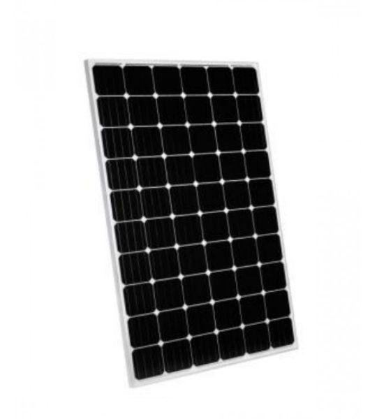 Солнечная панель Delta SM 250-24 М - фото