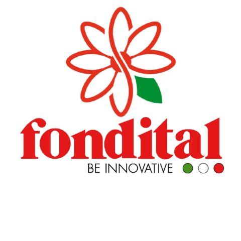 Fondital - фото